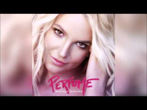 Britney Spears - Perfume (Orchestral Version) (feat. Sia)