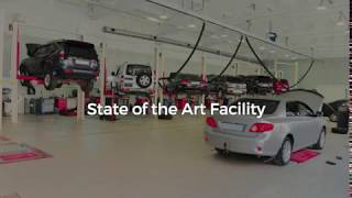 Roselle Auto Body Shop | Collision Repair in Roselle NJ