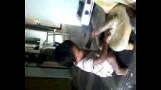 Download funny videos youtube