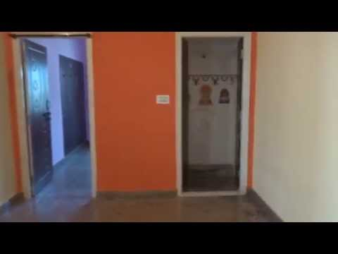 1BHK House for Rent @6K / Lease @4L in Kempegowda Layout, Bangalore Refind:24176