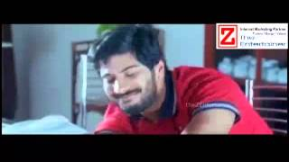 E Pakal Ariyathe - Theevram Malayalam Movie Song
