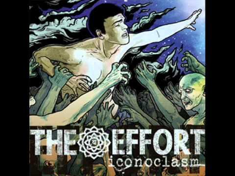 The Effort- And To Think mp3