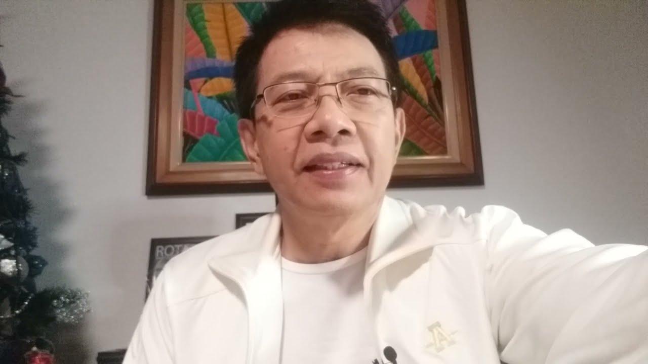 Download Marcos, lumalakas habang sinisiraan ng kalaban.   Moreno at Pacquiao nasa batas pa ba ang galawan?