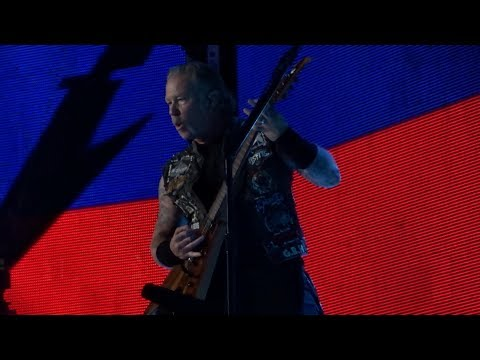 metallica---live-@-moscow-21.07.2019-(full-show)