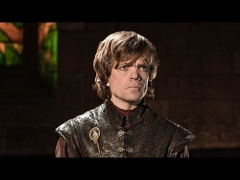 Game Of Thrones Audiobook By Steve Love (ACOK Tyrion IV)
