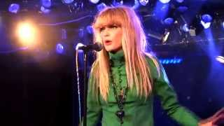 The Asteroids Galaxy Tour The Golden Age Live On Fearless Music HD