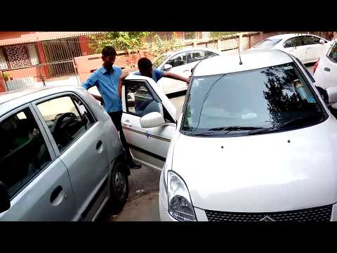 GPS Car Tracker in India, Vehicle Tracking System for Delhi India Call Us 9899779954