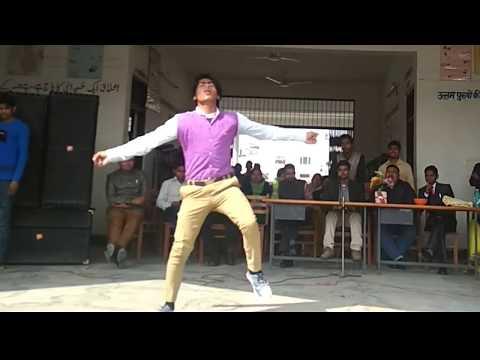 Jab Naukri Milegi To kya Hoga | Mohd Aman....
