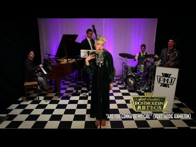 the musical box kommende veranstaltungen 2
