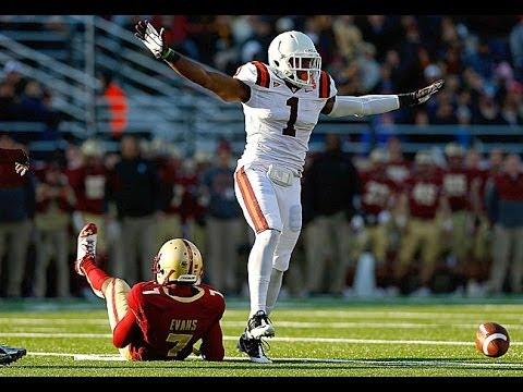 2014 NFL Draft: 2014 NFL Mock Draft, Round 4, Picks 21-32 (7 Round Mock Draft)
