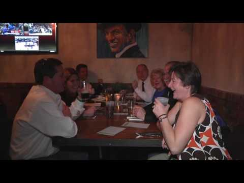 Lafayette's Orlando  Music Room and Restaurant