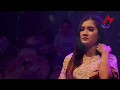 Cover Lagu Nella Kharisma - Egois [OFFICIAL] STAFABAND