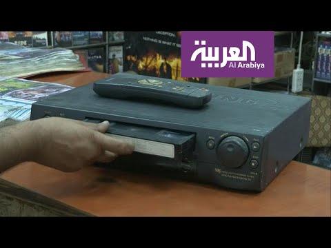 صباح العربية | محل في جدة القديمة يوقف الزمن  - نشر قبل 2 ساعة