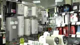 Конденсационные котлы. Эффективное отопительное оборудование для Вашего дома. Элвес. Самара(, 2014-10-22T11:55:19.000Z)