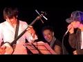ヒューマンビートボックス×津軽三味線 演奏家派遣 株式会社音通堂 【一流の和楽器奏者による出張演奏は�