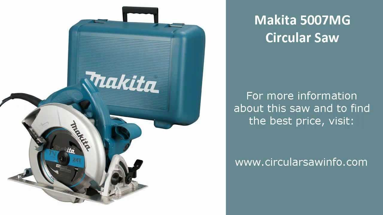 makita circular saw price. makita circular saw price c