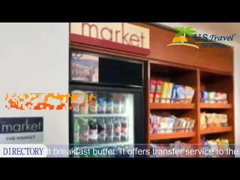 Residence Inn Fresno, Fresno Hotels - California