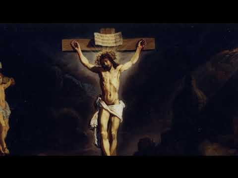 MERCY MISUNDERSTOOD: Modernist Notions of Confession