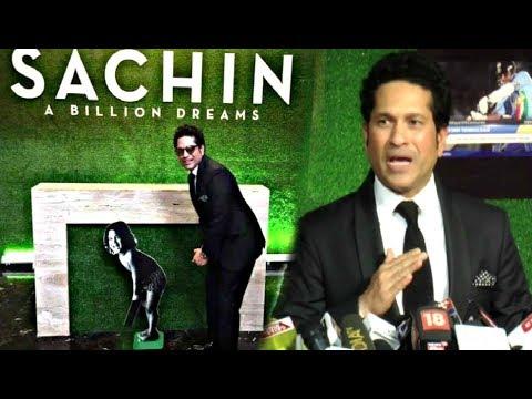 sachin-tendulkar-full-interview---sachin-a-billion-dreams-premiere