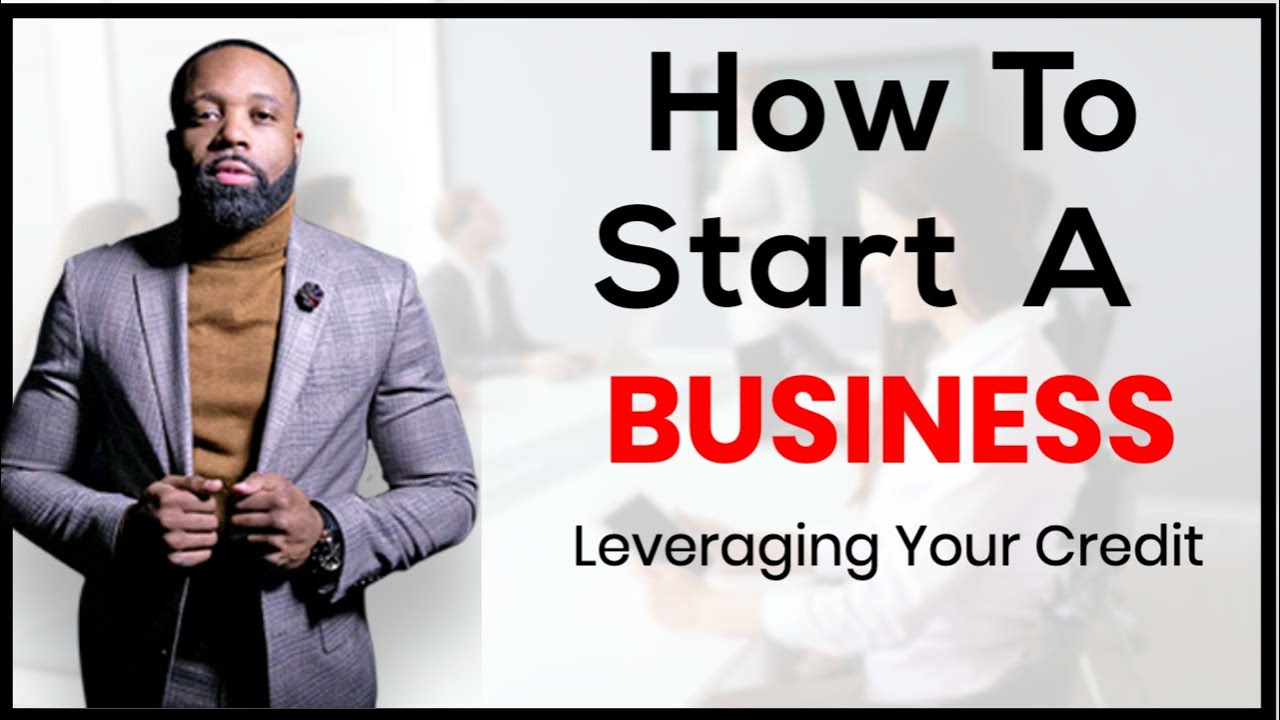 Best Way To Start A Business  In 2019