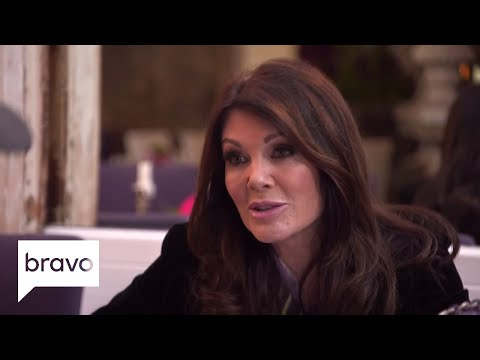 Vanderpump Rules: Lisa Surprises Lala With a Pair of Fierce Boots (Season 6, Episode 20)   Bravo