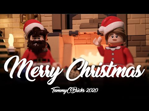 merry-christmas-from-tommycbricks...-&-more!