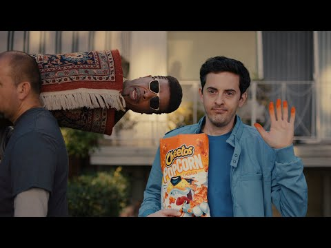 cheetos®-|-can't-touch-this-|-super-bowl-liv-official-video