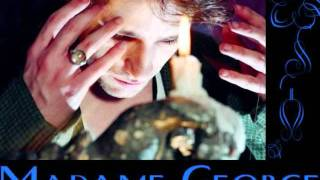 Watch Jeff Buckley Madame George video
