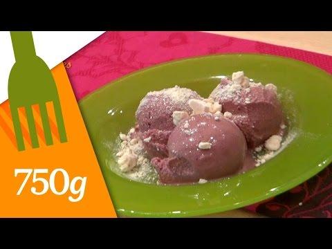 yaourt-glacé-aux-fruits-facile---750g