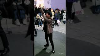 200122 김효진 단체공연 | WINNER 위너 - …