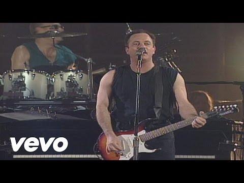 Billy Joel - A Hard Day's Night (Live in Frankfurt 1994)
