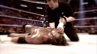 A look at the rivalry between Triple H and Brock Lesnar: Raw, March 4, 2013 thumbnail