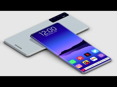 Samsung A101 7 2 Inch Display 6 Back Camera 7000 Mah Battery Price Launch Date Golectures Online Lectures