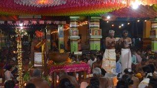thambiluvil kannaki amman kulirththi | Battinews.com