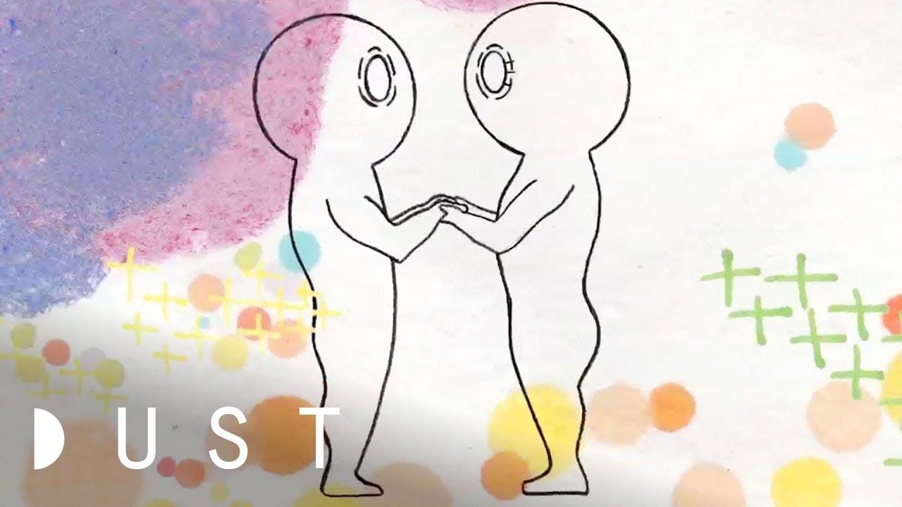 """EI: Emotional Intelligence"" by Dennis Sungmin Kim"