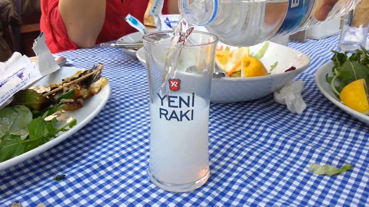 alcoholic drink|Alcoholic Drink from Turkey suppliers ... |Raki Turkish Drink