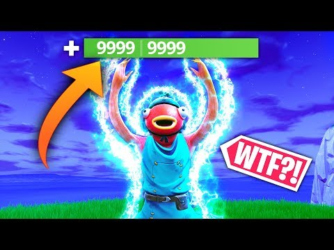 *NEW* IMMORTAL PLAYER!! - Fortnite Funny WTF Fails and Daily Best Moments Ep.904