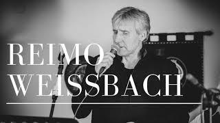 Reimo Weissbach - demo