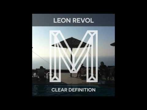 Leon Revol - Eulogy For Hip Hop [Monologues Records]