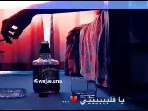 علاوي ابو الحسن