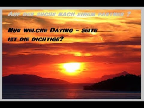 what here Partnersuche seligenstadt join. And