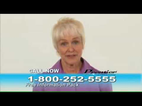 Why do cialis commercials have bathtubs
