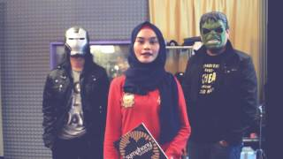 Video ASAL KAU BAHAGIA | NEW COVER VERSION/KOPLO BY CHILLER & ANIEY EMLAN download MP3, 3GP, MP4, WEBM, AVI, FLV Mei 2018