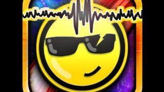 "Beat Hazard Lmfao - Party Rockers Anthem (Arion Dubstep Remix) ""Hardcore"" [DK]"