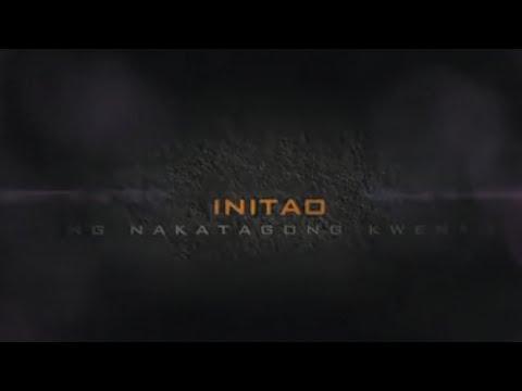 Initao Ang Nakatagong Kwento