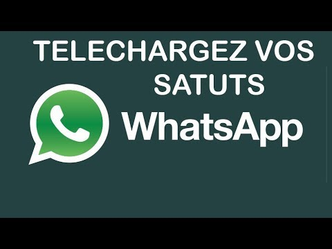 How To Download A Status Photo And Video Whatsapp From A Friend On Your Phone