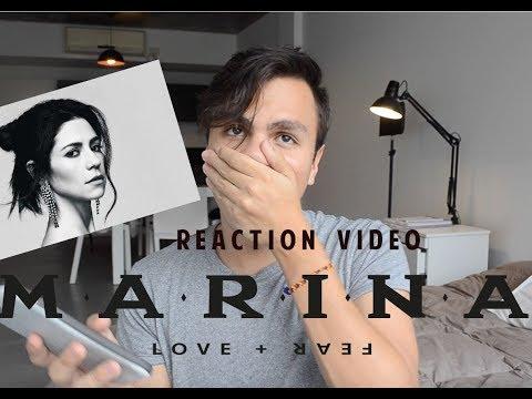 reaccionando-al-álbum-love-de-marina-♡♡♡