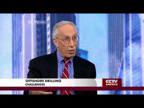 Alan Krupnick Discusses Offshore Drilling