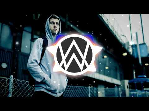 alan-walker---nature-life-[new-song-2020]-🎧-(no-copyright)👾electronic-music