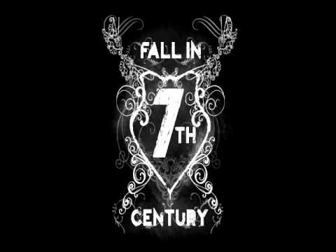 Fall In 7th Century - Damned Hope